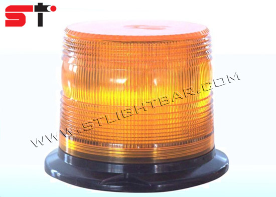 High Brightness Rotating Light Strobe Led Beacon