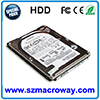 High Capacity Internal Hdd Hard Disk 1tb