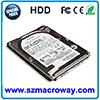 High Capacity Internal Hdd Hard Disk 1tb