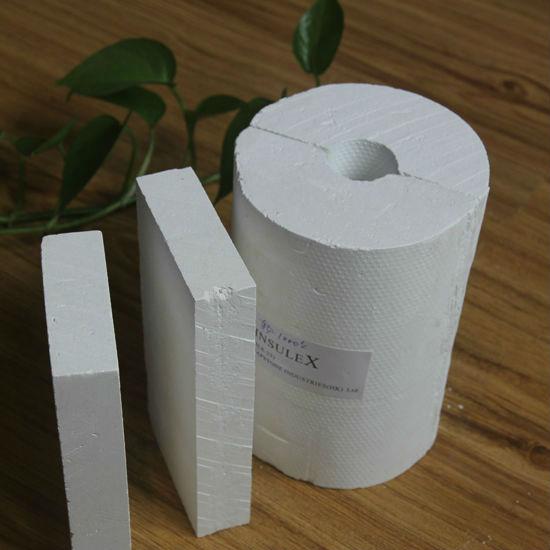High Density Fiber Cement Board