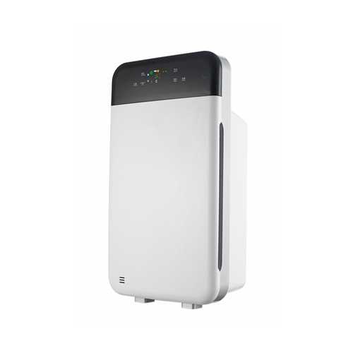 High Efficiency Air Purifier Cleaner 601