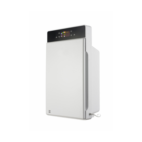 High Efficiency Air Purifier Cleaner 605