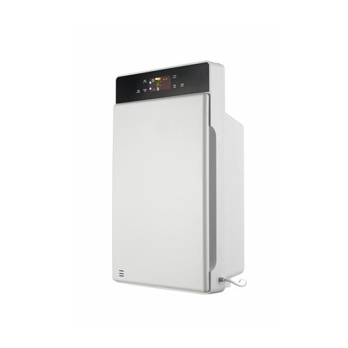 High Efficiency Air Purifier Cleaner 605
