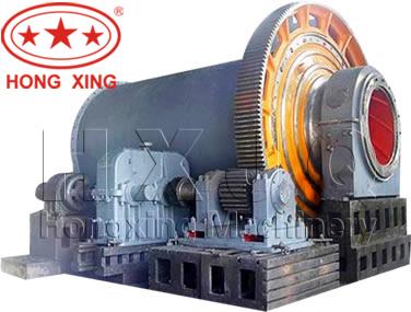 High Efficiency Monocular Cooler