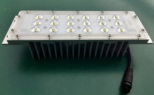 High Performance Led Module