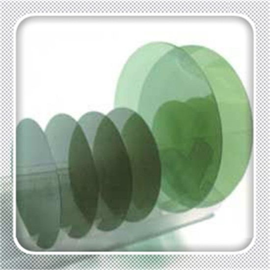 High Performance Poly Diamond Slurry Pds For Sic Sapphire Wafers