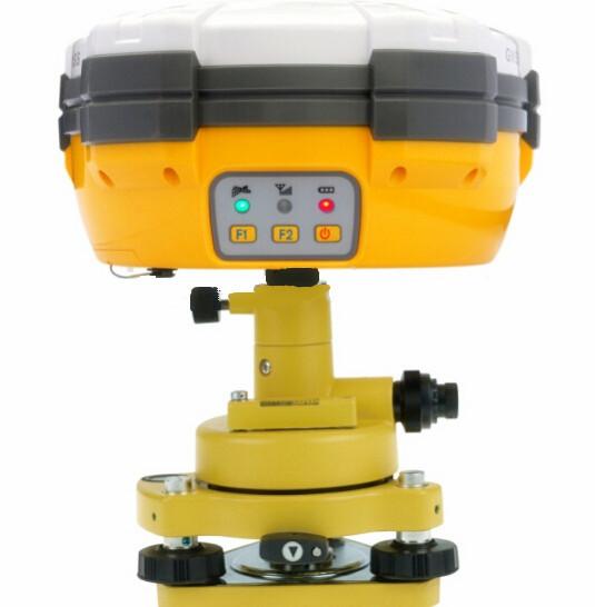High Precision V30 Gnss Gps Rtk System