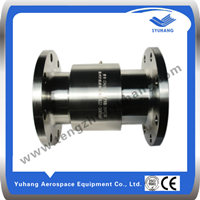 High Pressure Water Rotary Joint