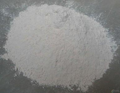 High Purity Ceo2 Polishing Powder