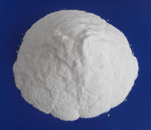 High Purity Lithium Hydroxide Monohydrate Lioh 56 5