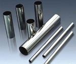 High Quality 0cr18ni10til Stainless Steel Pipe