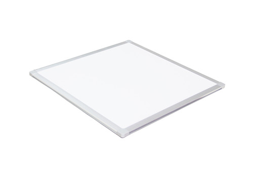 High Quality 12w Led Panel Light 120lm W