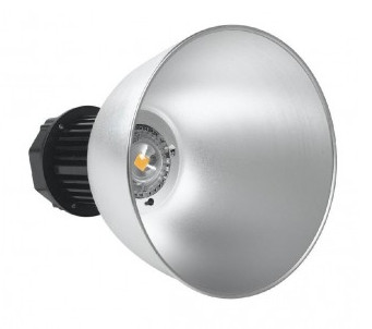High Quality 140lm W Led Bay Light 40w Ce Rohs Certificate
