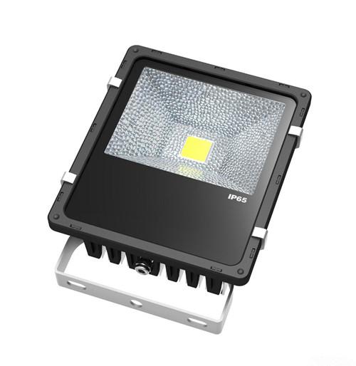 High Quality 180w Led Flood Light Ip65 Ce Rohs Certificate