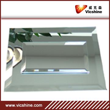 High Quality Aluminum Mirror