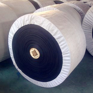 High Quality And Competitive Price Ep Rubber Conveyor Belt