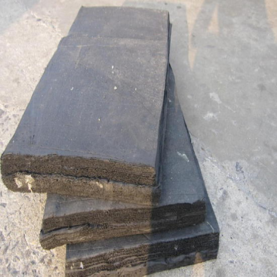 High Quality And Competitive Price Of Odorless Tire Reclaimed Rubber