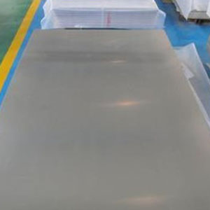 High Quality And Low Price Astm B265 Titanium Sheet Plate