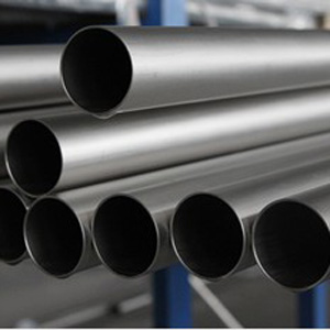 High Quality And Low Price Astm B338 Titanium Tube Pipe