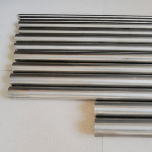 High Quality And Low Price Astm B348 Titanium Bar Rod