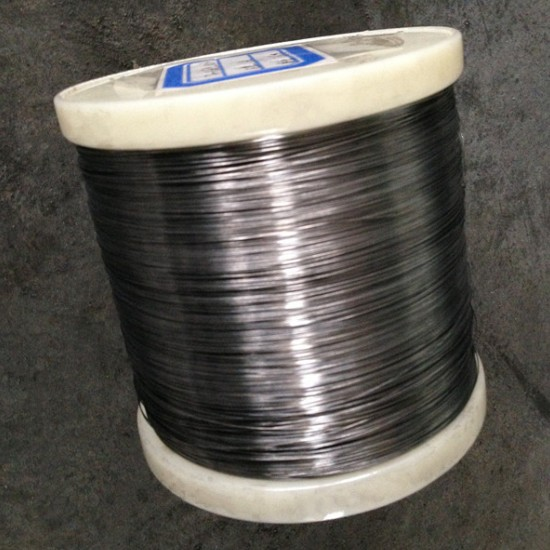 High Quality And Low Price Astm B863 Titanium Wire