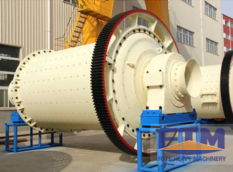 High Quality Ball Mill Price