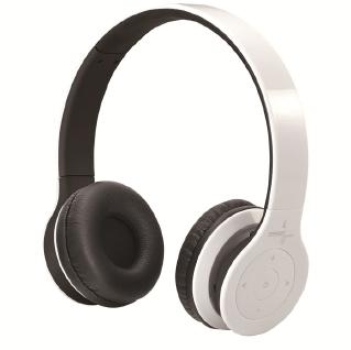 High Quality Bluetooth Stereo V3 0 Headset Earphone Bt530