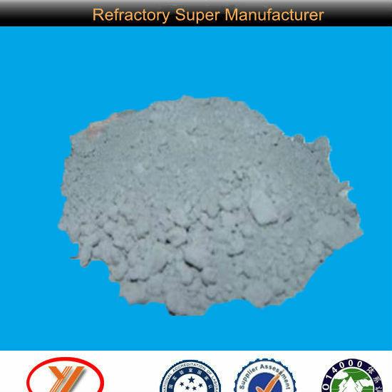 High Quality Bonding Agent For Concrete