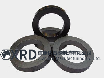 High Quality Carbon Graphite Ring For Sell