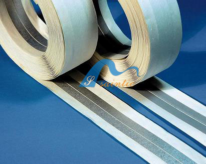 High Quality Cheap Price Metal Corner Tape