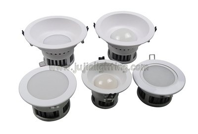 High Quality Down Light 1w 30w