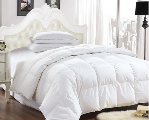 High Quality Duvet Low Price