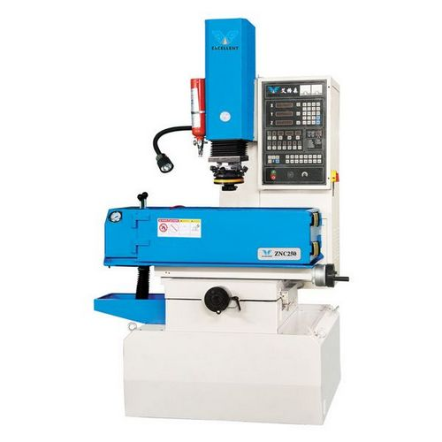 High Quality Edm Machine Wire Cut Cnc And So On