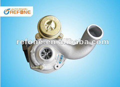 High Quality Engineturbocharger K035 30398800 2606a1457