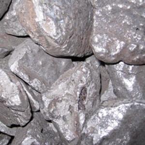 High Quality Ferrotungsten