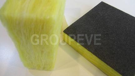 High Quality Fiberglass Insulation Board