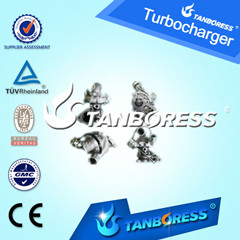High Quality For Hyundai Turbocharger