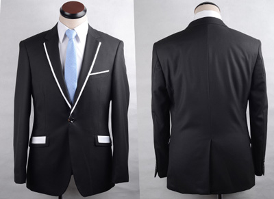 High Quality Formal Men Suits