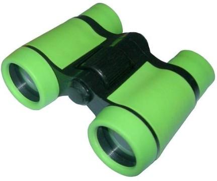 High Quality Gift Binoculars