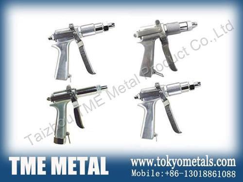 High Quality Heavy Duty Spray Gun Tme07