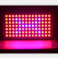 High Quality Herifi Bs001 Led Grow Light 200w