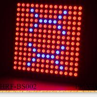 High Quality Herifi Bs002 Led Grow Light 400w