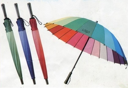 High Quality Hot Selling Advertising Umbrella From Factory