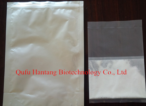 High Quality Hyaluronic Acid Pharma Grade
