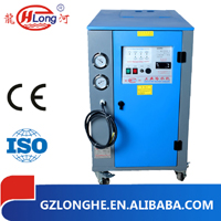 High Quality Industrial Water Chiller With Ce Approved