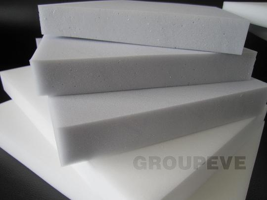 High Quality Isulation Melamine Foam Board