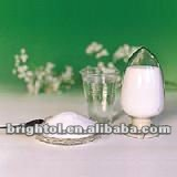 High Quality L Ornithine Hcl