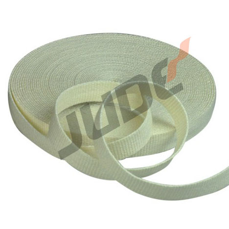 High Quality Linen Webbing Jute
