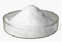 High Quality Mannitol
