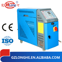 High Quality Mold Temperature Controller With Best Price
